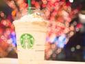 STARBUCKS COFFEE(スターバックス・コーヒー TSUTAYA TOKYO ROPPONGI店)的封面