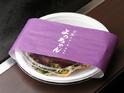 Okonomiyakiteppanyakiyocchan(お好み焼・鉄板焼 よっちゃん)的封面