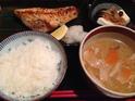 Gonkichi(地料理の店 ごんきち)的封面