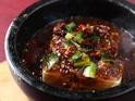 Sempinshan(純中国伝統料理四川料理 芊品香)的封面