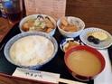 Yamagata(田舎料理 やまがた)的封面