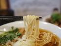 Japanizusobanudorutsuta(Japanese Soba Noodles 蔦)的封面