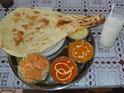 indoandonepa-ruresutoranagan(インド&ネパール レストラン AGAN )的封面