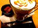 akari cafe(アカリ カフェ)的封面