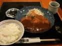 Jidoriya(地鶏や ルミネ立川店)的封面