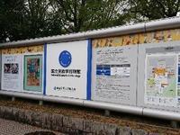 大阪国立民族学博物馆的封面
