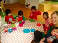 Niseko Kids Club的封面