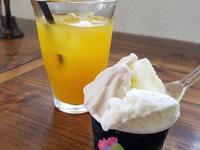 Okinawa Gelato & Cafe Isola的封面
