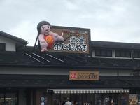 Michi no Eki Fujioyama的封面