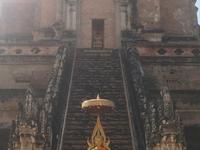 契迪龙寺的封面