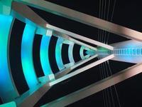 Saeyeongyo Bridge的封面