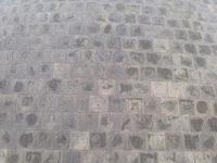 Bulsari Tapsa Temple的封面