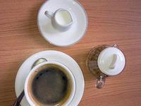 Coconuts Cafe & Bar的封面