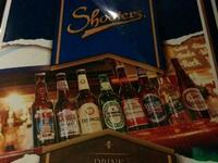 Shooters Sports Bar & Grill的封面