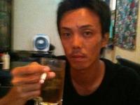 Ito Onsen的封面