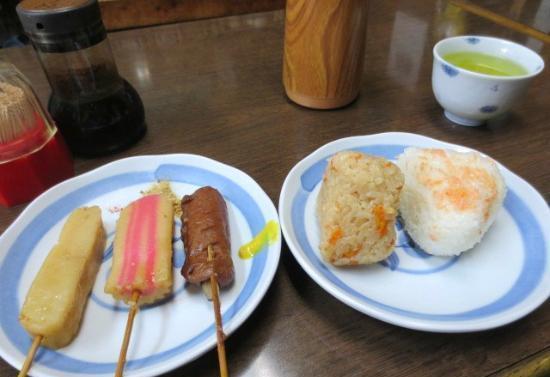 Onigirinomarushima的照片