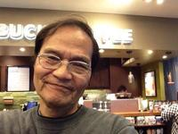 Starbucks Coffee, Narita Airport Terminal Bldg. 2的封面