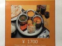 Geeta Narita New World Cook的封面