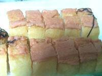 Ishigama Bread Kobo Campagne的封面