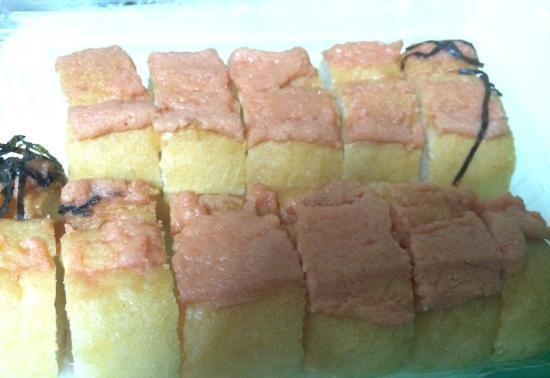 Ishigama Bread Kobo Campagne的照片