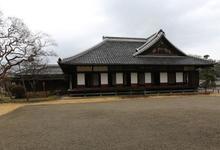 Kodokan Park的封面