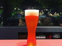 Gora Brewery & Grill的封面