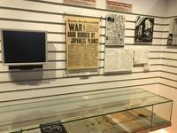 Japanese Overseas Migration Museum的封面