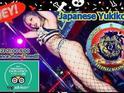 香港Club Q国际派对酒吧的封面