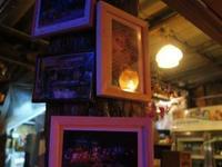 Sunset Bar的封面