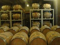 Furano Wine Factory的封面