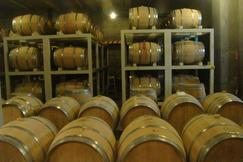 Furano Wine Factory