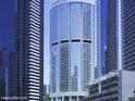 香港港丽酒店的封面