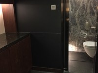 荃湾如心海景酒店暨会议中心的封面