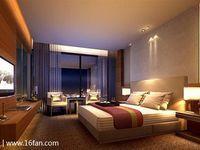 曼谷斯瓦特尔酒店的封面