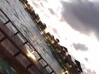 阿格萨纳维拉瓦鲁酒店的封面
