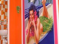 尖沙咀店的封面