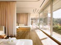 首尔新罗酒店的封面