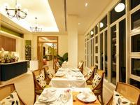 曼谷酒店的封面