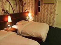 圣淘沙精致旅馆的封面