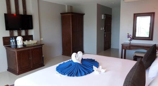 超时酒店的照片