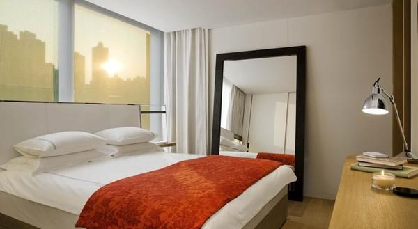 泽维士酒店的照片