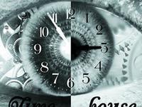 Time House的封面