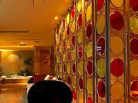 欧悦连锁精品旅馆-高雄馆的封面