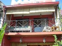 巴沙诺瓦民宿的封面