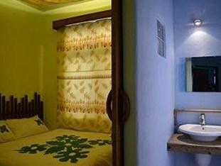 甜蜜黑尔酒店的照片