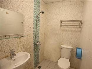 竹蜻蜓 旅行屋的照片
