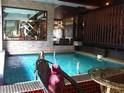 乔姆迪恩万迪之家酒店的封面