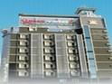 海云台女王汽车旅馆的封面
