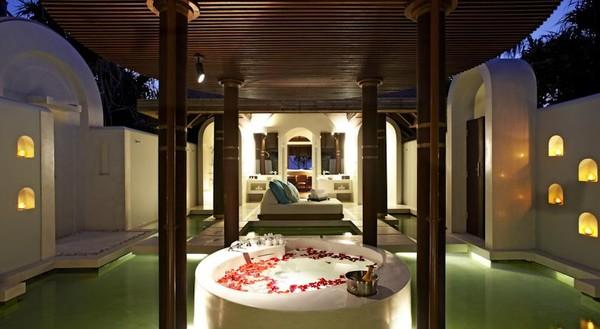 安娜塔拉酒店的照片
