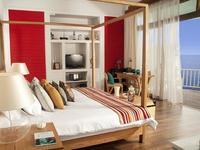 马尔代夫森塔拉豪华温泉度假岛的封面